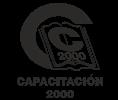 Capacitación-2000