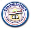 Gimnasio Obregón